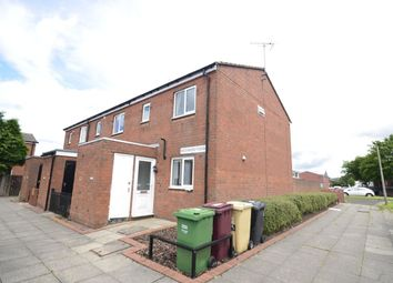 Thumbnail 4 bedroom property for sale in Westwood Close, Farnworth, Bolton
