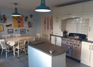 Thumbnail Semi-detached house for sale in 108 Palace Fields, Tuam, Galway County, Connacht, Ireland
