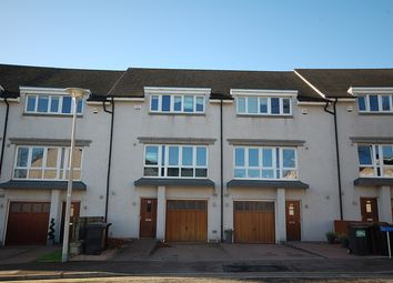Thumbnail 4 bed flat to rent in Queens Crescent, Kepplestone, Aberdeen