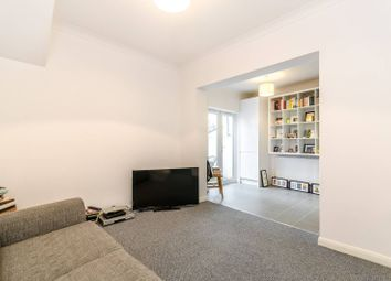 Thumbnail 1 bed flat for sale in Dagnall Park, Selhurst