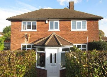 Thumbnail 4 bed end terrace house for sale in Hutton, Brentwood, Essex