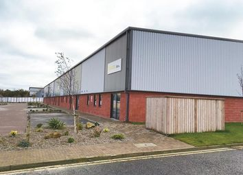 Thumbnail Light industrial to let in Unit 27, Witham House, Mandale Park, Belmont Industrial Estate, Durham