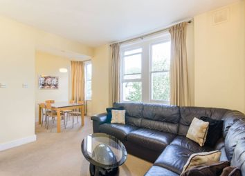 Thumbnail 3 bed flat to rent in Hastings Road, West Ealing, London