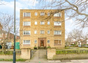 Thumbnail 1 bed flat for sale in Aberdeen Park, Highbury