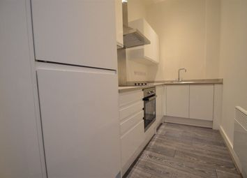 Thumbnail 2 bed flat to rent in Varity House, Vicarage Farm Road, Fengate