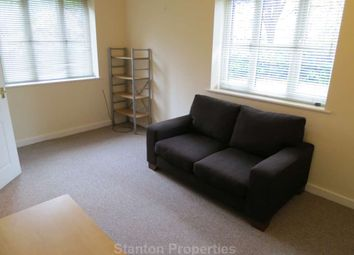 2 bed flat to rent in Candleford Road, Withington, Manchester M20