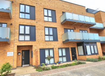 Thumbnail 2 bedroom flat to rent in Brooks Mews, Aylesbury