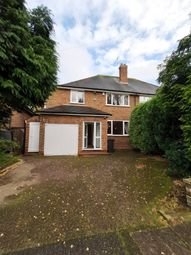 Thumbnail 5 bed detached house to rent in Russells Bank Road, Sutton Coldfield