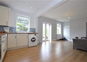 Thumbnail 3 bed semi-detached house for sale in Ashburton Road, Southmead, Bristol