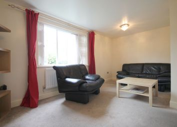 Thumbnail 1 bed flat to rent in Bellina Mews, Tufnell Park