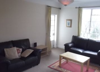 Thumbnail 3 bedroom flat to rent in Bruntsfield Gardens, Bruntsfield, Edinburgh