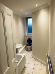 Thumbnail 2 bed flat to rent in Neilston Road, Paisley, Renfrewshire