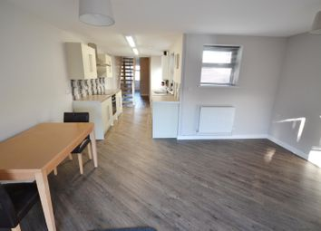 Thumbnail 3 bed cottage for sale in Military Road, Pennar, Pembroke Dock