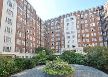 Thumbnail 1 bed flat for sale in Park West, London