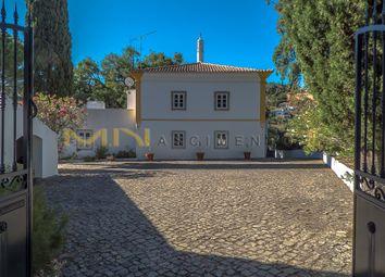 Thumbnail 6 bed country house for sale in 8150 São Brás De Alportel, Portugal