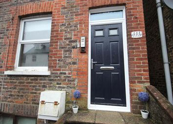 1 bed flat for sale in Queens Road, East Grinstead RH19