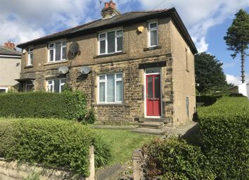 2 bed semi-detached house to rent in Torre Road, Bradford BD6