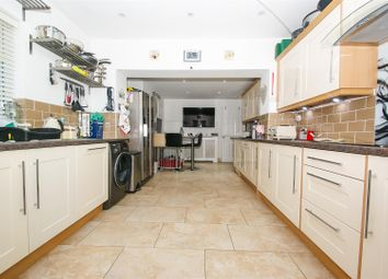 Thumbnail 4 bed detached bungalow for sale in Tudor Road, Eastwood, Leigh-On-Sea