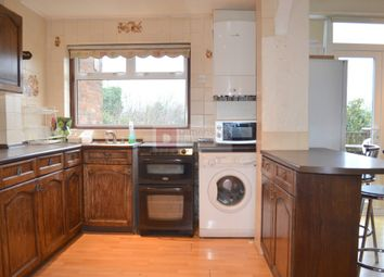 Thumbnail 3 bed terraced house to rent in Salisbury Hall Gardens, Higams Park, Chingford, London, Greater London