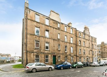 2 bed flat for sale in Halmyre Street, Leith, Edinburgh EH6
