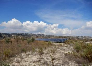 Thumbnail Commercial property for sale in Letymvou, Cyprus
