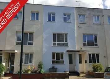 Thumbnail 5 bed property to rent in Cossack Green, Southampton