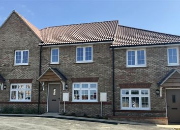 Thumbnail 3 bed property for sale in Calne, Calne