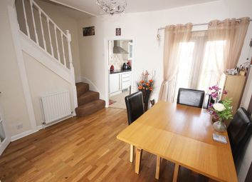 Thumbnail 2 bed terraced house for sale in Mildred Close, Dartford