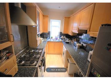 Thumbnail Room to rent in Pembroke Road, Clifton, Bristol