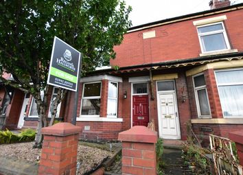 2 bed terraced house for sale in Wigan Road, Ashton-In-Makerfield, Wigan WN4