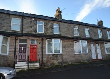 Thumbnail 2 bed terraced house for sale in Lisburn Court, Alnwick
