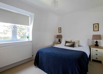 Thumbnail 2 bed flat to rent in The Pavilions, Crabbetts Park, Worth