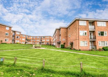 Thumbnail 2 bed property to rent in Pine Court, Cubbington Road, Warwickshire