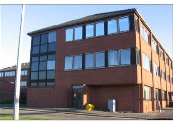 Thumbnail Office to let in Second Floor, West Wing, Den Road, Kirkcaldy, Fife, Scotland