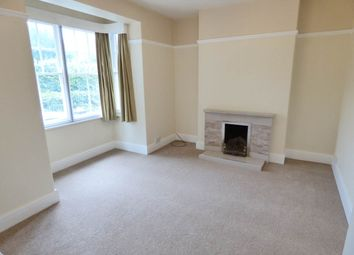 Thumbnail 3 bed property to rent in Elim Road, Carmarthen, Carmarthenshire