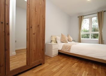 Thumbnail 1 bed flat for sale in Windmill Lane, London E15, Stratford,
