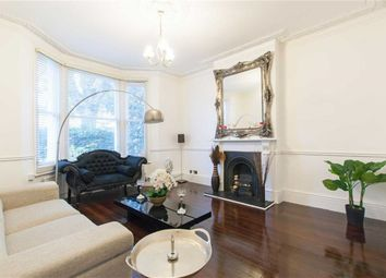 Thumbnail 1 bed flat to rent in Avenue Gardens, London