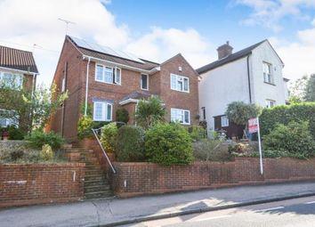 Thumbnail 5 bed detached house for sale in Belswains Lane, Hemel Hempstead, Hertfordshire