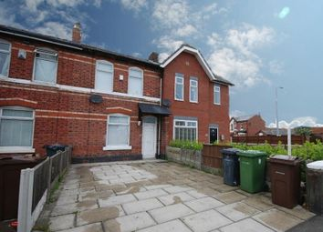 Thumbnail 3 bed property for sale in Eastbourne Road, Birkdale, Southport