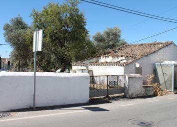 Thumbnail Detached house for sale in Boliqueime, Boliqueime, Loulé