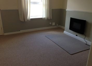 Thumbnail 2 bed terraced house to rent in Coombe Terrace, Glastonbury