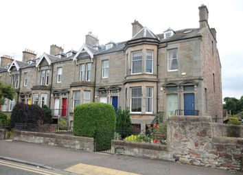 Thumbnail 5 bed maisonette for sale in 1 Victoria Terrace, Musselburgh