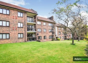 Abbey Court, Clandon Gardens N3. 3 bed flat for sale