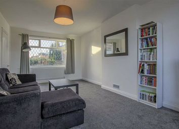 3 bed detached house for sale in East Lancashire Road, Swinton, Manchester M27