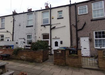 Thumbnail 2 bed terraced house to rent in Thornfield Terrace, Ashton-Under-Lyne