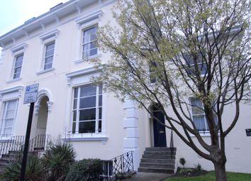 Thumbnail Flat for sale in Montpellier Grove, Cheltenham