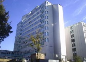 Thumbnail 2 bedroom flat to rent in Skyline Plaza, 45 Victoria Avenue, Southend On Sea