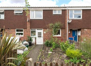 Thumbnail 4 bed property to rent in Larch Close, Balham, London