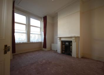 5 bed property for sale in Fortune Gate Road, London NW10