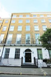 Thumbnail 1 bedroom flat for sale in 84 Gloucester Place London, London